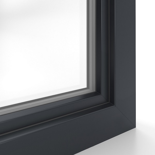 Fenster Aus Tschechien Bauer Und Sohne Tschechischer Hersteller