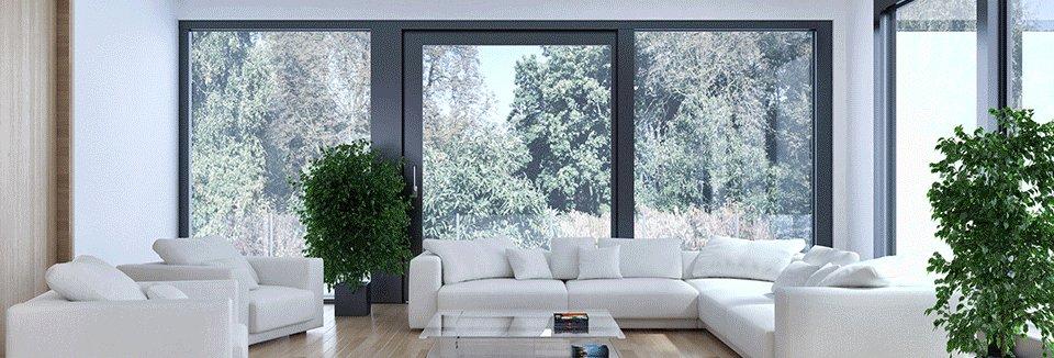 Fenster aus tschechien bauer und s hne tschechischer for Kunststofffenster hersteller